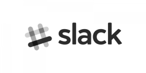 Alto Featured On Slack