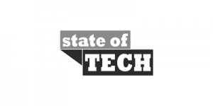Alto Featured On State Of Tech